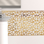 innovative-material-between-wallpaper-and-tile2-1.jpg