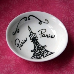 inspiration-by-paris-chic-boutique3-4.jpg