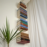 invisible-floating-books-shelves-ideas1