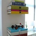 invisible-floating-books-shelves-ideas2