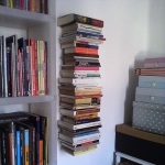 invisible-floating-books-shelves-ideas6