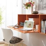 invisible-home-office-in-different-rooms2-1.jpg