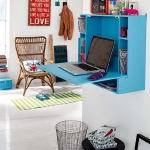 invisible-home-office-in-different-rooms2-6.jpg