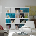 invisible-home-office-in-different-rooms4-3.jpg