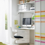 invisible-home-office-in-different-rooms5-1.jpg