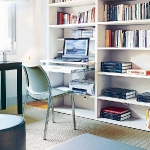 invisible-home-office-in-different-rooms6-4.jpg