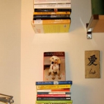 invisible-shelves-ideas1-7