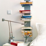 invisible-shelves-ideas4-6