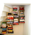 invisible-shelves-ideas4-9