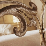 iron-forged-furniture-design-details1.jpg