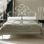 iron-forged-furniture-design-bed1.jpg