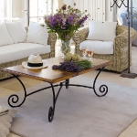 iron-forged-furniture-design-liv2.jpg