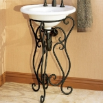 iron-forged-furniture-design-bath1.jpg