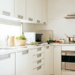 irregularly-shaped-kitchens1-1.jpg