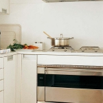 irregularly-shaped-kitchens1-2.jpg