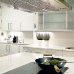 irregularly-shaped-kitchens2-2.jpg