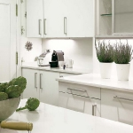 irregularly-shaped-kitchens2-3.jpg