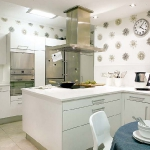 irregularly-shaped-kitchens2-5.jpg