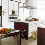 irregularly-shaped-kitchens3-1.jpg