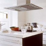irregularly-shaped-kitchens3-2.jpg