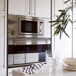 irregularly-shaped-kitchens3-4.jpg
