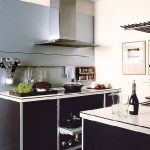 irregularly-shaped-kitchens4-1.jpg