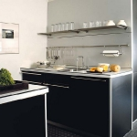 irregularly-shaped-kitchens4-2.jpg