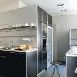 irregularly-shaped-kitchens4-3.jpg