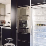 irregularly-shaped-kitchens4-4.jpg