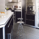 irregularly-shaped-kitchens4-5.jpg