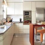 irregularly-shaped-kitchens5-1.jpg