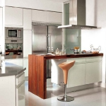 irregularly-shaped-kitchens5-2.jpg