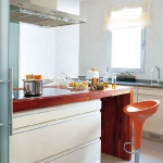 irregularly-shaped-kitchens5-3.jpg