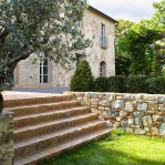 italian-family-hotel-casa-fabbrini1-2.jpg
