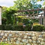 italian-family-hotel-casa-fabbrini1-3.jpg