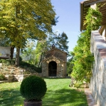 italian-family-hotel-casa-fabbrini1-4.jpg