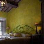 italian-family-hotel-casa-fabbrini2-2.jpg