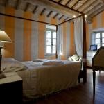 italian-family-hotel-casa-fabbrini2-3.jpg