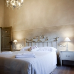 italian-family-hotel-casa-fabbrini2-8.jpg