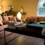 italian-family-hotel-casa-fabbrini3-12.jpg