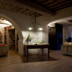italian-family-hotel-casa-fabbrini3-2.jpg