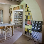 italian-family-hotel-casa-fabbrini3-9.jpg