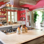 italian-family-hotel-casa-fabbrini4-2.jpg