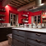 italian-family-hotel-casa-fabbrini4-4.jpg