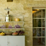 italian-family-hotel-casa-fabbrini5-1.jpg