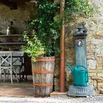 italian-family-hotel-casa-fabbrini5-3.jpg