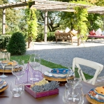 italian-family-hotel-casa-fabbrini5-4.jpg