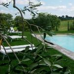 italian-family-hotel-casa-fabbrini7-2.jpg