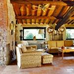 italian-houses-in-toscana1-4.jpg