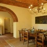 italian-houses-in-toscana1-6.jpg